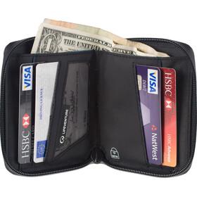Lifeventure RFID Bi-Fold Geldbörse
